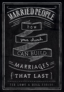 MarriedPeople_Book_Cover